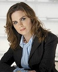 Temperence Brennan