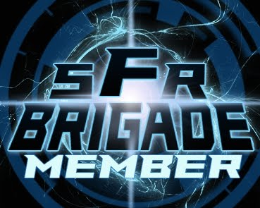 SFR Brigade: Night Owl or Early Bird?