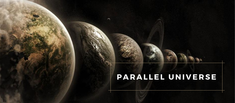 Parallel Universe: Embracing the Other