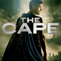 NBC's The Cape