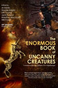TheEnormousBookofUncannyCreatures-300